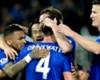 Ini Perbandingan Nilai Skuat Leicester City & Tim Empat Besar Lainnya