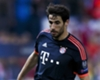 'There is no answer, just rage' - Javi Martinez devastated by Munich shootings
