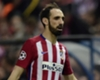Juanfran: We are a team of details