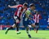 Laporte dismisses Man City rumours