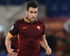 Strootman delighted with Roma return