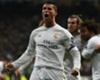 Ronaldo: I'll go down in history
