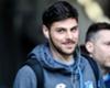 Volland träumt von Meisterschaft mit Leverkusen