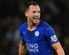 Drinkwater: Leicester here to stay