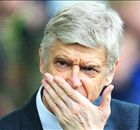Wenger issues warning over transfers