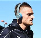 PODCAST: Jamie Vardy for Ireland?