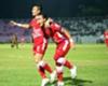 Wan Zack and Wan Zaharulnizam end Kelantan stint