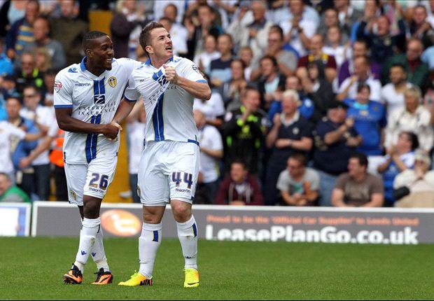 Championship Preview: QPR & Leeds headline bumper weekend of action