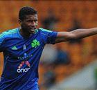 Mendes da Silva actief voetballer af