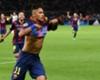 #YoEstuveAllí: La corrida de Neymar