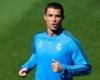 "Lopes : ""Cristiano Ronaldo parle avec tout le monde"""