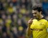 Kehl slams Dortmund fans over Hummels boos