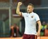 Roms Francesco Totti