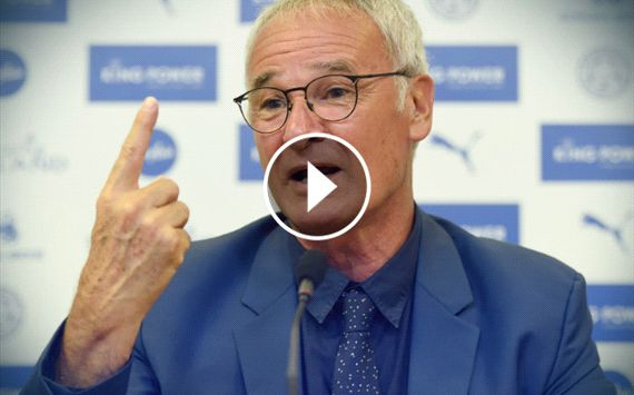 Dilly ding dilly dong! The best of Ranieri