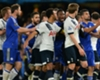 Cahill hopes for FA understanding