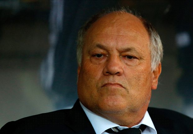 Jol pleased with Fulham transfer business