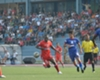 Federation Cup: What about Aizawl FC's philosophy?