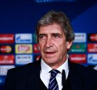 What went wrong for Pellegrini at Madrid?