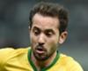 Everton Ribeiro no Morumbi?