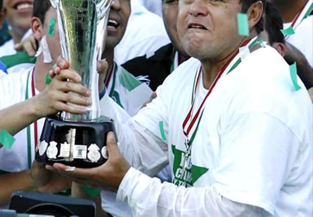 Liguilla Clausura 2012: Las predicciones de semifinales en México