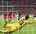 ANÁLISIS | Así fue el partido de Jan Oblak ante el Bayern Múnich