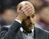Guardiola is a failure and won't be remembered at Bayern, says Olic