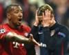 """Torres: """"Es war eine Belagerung"""""""