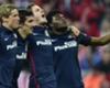 Torres ne pense pas à l'Euro 2016