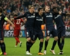 Torres proud of Atletico after holding off Bayern 'siege'