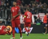 Boateng: Bayern to blame for CL exit