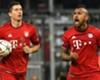 """L'Atletico batte il Bayern, Vidal sentenzia: """"Ha vinto il calcio brutto"""""""