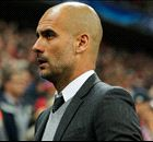 Pep fails Bayern where it matters most