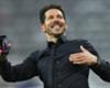 VÍDEO: La prensa internacional encumbra a Simeone y destrona a Guardiola
