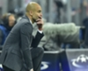 Guardiola: I have given my life to Bayern Munich