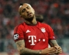 Vidal: Bayern still the best