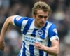 Wilson plotting return to Man Utd first team after Brighton experience