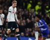 Eriksen: Spurs prove critics wrong