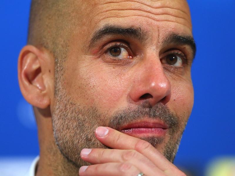 """VIDEO – Bayern Monaco, Guardiola: """"Ho dato la mia vita per questo club"""""""