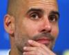 HD Pep Guardiola Bayern Munich 03052016
