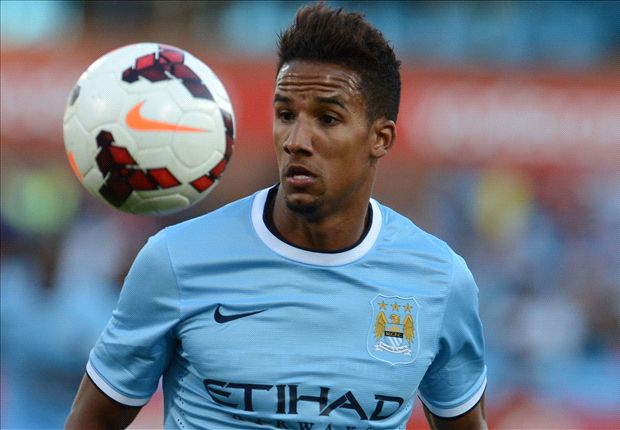 Sinclair glad to end Manchester City nightmare