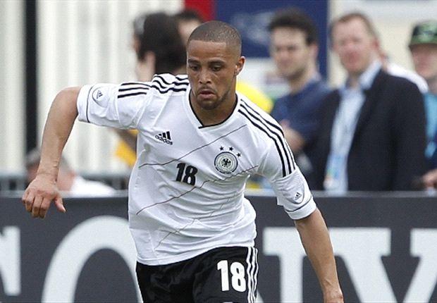 WM 2014 vor den Augen: Sidney Sam will nächstes Jahr nach Brasilien fahren