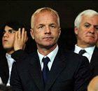 Lazio, sfida con la Fiorentina per Hoedt