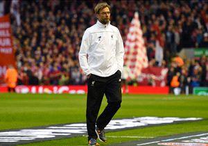 Scommesse - Liverpool, altra impresa da compiere... ma niente paura