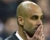 """""""Guardiola heeft gefaald bij Bayern"""""""