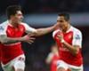 Arsenal teme por lesión de Alexis