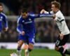 Fuchs: I could kiss Hazard after goal