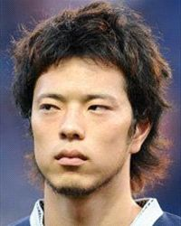 Shinnosuke Honda