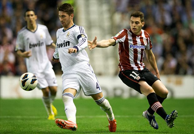 Real Madrid-Athletic Bilbao Preview: Both sides look to build on perfect starts
