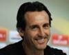 Emery a big loss for Sevilla, says Baptista