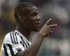 Man City contacted Juventus for Pogba last year - Marotta